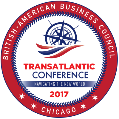 BABC Annual Trans-Atlantic Conference - Chicago