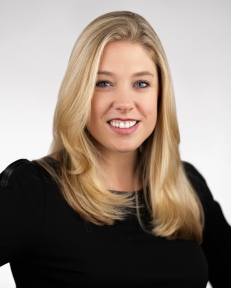 Jill Landefeld photo resized