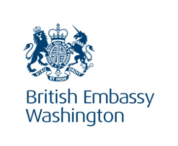 British Embassy Open House Day