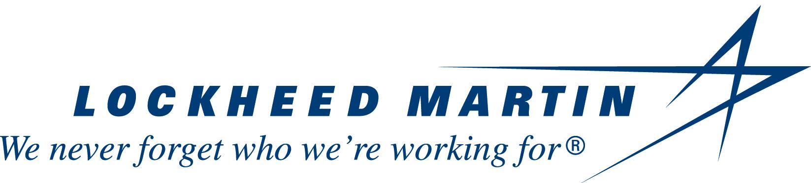 LM logo tagline blue