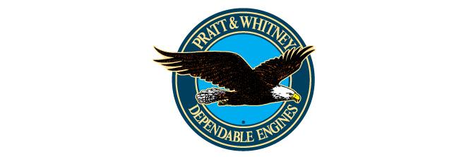 PrattWhitney2