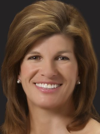 Hilary Headshot