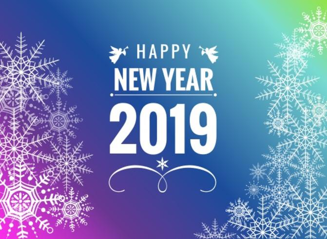 Happy New Year!  We look forward to another great BABA year.