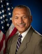 CEO Speaker Series with Maj. Gen. Charles F. Bolden, Jr, NASA Administrator (2009-2017)