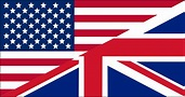 Trade Talks and the Future of the U.S. - UK Relationship