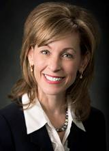 Event CLOSED - CEO-Leadership Speaker Series with Leanne Caret, President and Chief Executive Officer, Boeing Defense, Space & Security