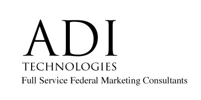 ADI-logo