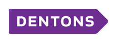 An Evening with Dentons for our defense and government contractor members