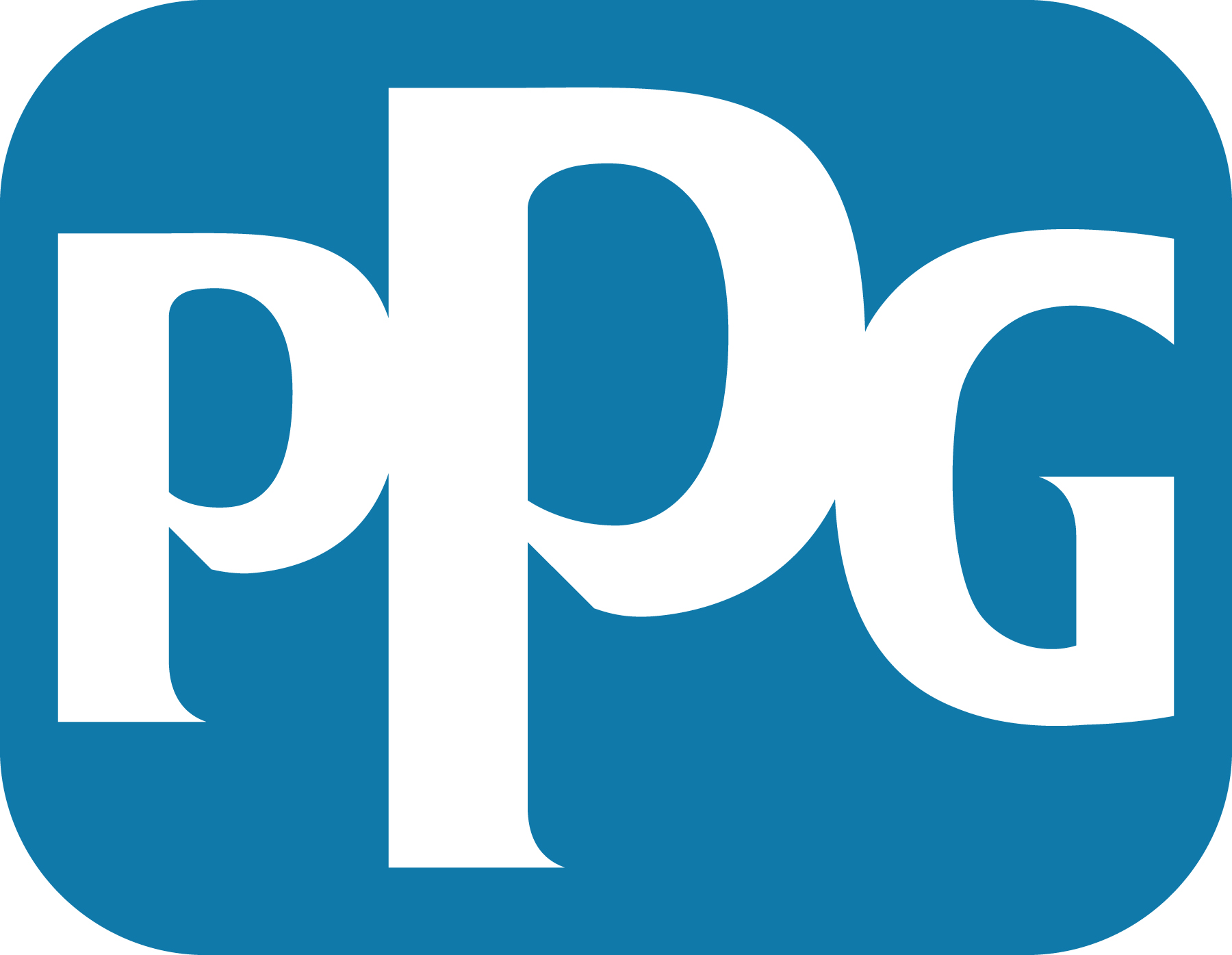 Ppg Lg Rgb Pos